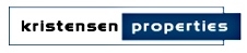 Kristensen properties