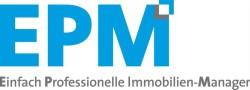 EPM Assetis GmbH