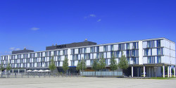 INNSIDE Hotel Bremen