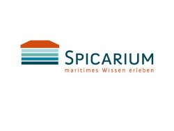 Spicarium Museum Bremen Vegesack